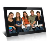 18.5/21.5inch Digital Photo Frame with Battery