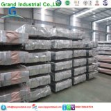 Galvanized Steel Coil Sheet Corrugated Roofing Sheets 0022