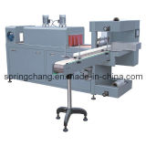 Automatic Thermal Shrink Packing Machine (BS-500A)