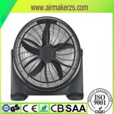 New Product Box Fan with Good Quality Desk Fan Kyt-50A