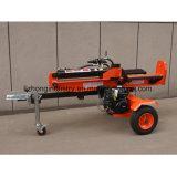 22t Automatic Log Splitter, Log Splitter and Saw Machine, Pto Log Splitter