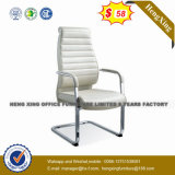 Hotel Home School Furnituer Lab Leather Executive Office Chair (NS-9048A)