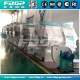 High Quality Sheep Feed Mixer for Feed Pellet Production Line