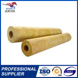 Low Price Mineral Wool Insulation Rockwool Material