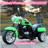 Children Three Wheels Tricycle Electric Motorcycle with Reasonable Price