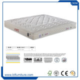 Hot Sell Spring Mattress Compressed Double Bed Sweet Dream