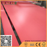 Polyvinyl Chloride PVC Free Foam Board with Great Price