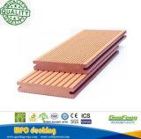WPC Cheap Swimming Pool Decking Wood Plastic Furniture Board
