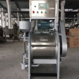 Socks Dyeing Machine for Textile Industrial Use
