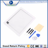 iPad Parts Touch Screen Digitizer Assembly for iPad 2 A1395 A1397 A1396