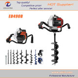 Top Quality Earth Auger ED490b