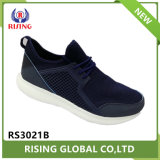 Factory Wholesale Cheap European Running Causal Men Sport Shoes