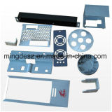 Customized Sheet Metal Precision Stamping for Metal Part