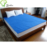 Premium Ultra Soft Terry Cover Hypoallergenic Cotton Twin Mattress Protector