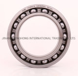 High Speed Auto Parts Cheap Hot Selling China Manufacture Z/2z/RS/2RS Z1V1/Z2V2/Z3V3 Double Shield 6204zz Deep Groove Ball Bearing