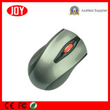 Factory Directly Price Wired 3D Optical USB Mouse
