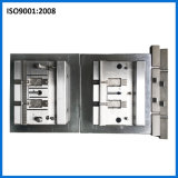 USB/Connecting Line Plug Mould