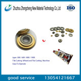 Tungsten Carbide Tile Cutting Wheels