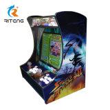 Wholesale Price 19 Inch LCD Pandora Box Arcade Desktop Games, Mini Arcade Bartop Cabinet Games