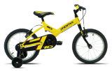 """16"""" Boy Bike"""