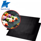 Food Grade Customized PTFE BBQ Liner