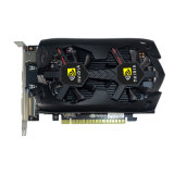 Gddr5 128bit PCI-E Game Video Card Graphics Card for Gt730 with Cooler Fan