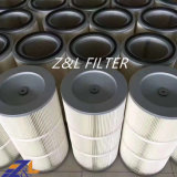 High Quality New Production for Hyraulic Running Replacement Fleetguard Oil Air Filter Element Air Filter K2342