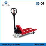 Wholesale OEM 2000kg Hand Pallet Truck with Ce Certificated