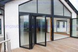 Building Material 1.2-2.0 Thickness Sliding Door/Aluminum Door/Aluminium Alloy Door/Folding Door Get Latest Price