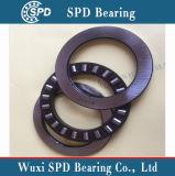 Thrust Roller Bearing 81110tn 81112tn 81113tn 81114tn 81115tn