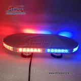 Emergency Vehicle LED Warning Tir Mini Light Bars (LTF-M819AB-45)