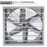 Djf (A) Type Swung Drop Hammer Poultry Equipment Fan /Poultry Fan