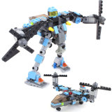 1488020-Star Wars Robot Toys & Hobbies One Piece Anime Action Figure Building Blocks Classic Toys