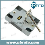 Security Safe Lock for Bank Money Box