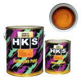 Wholesale Price Car Paint Factory 1K Golden Silver Color Basecoat Silver Car Paint All The New Car Paint Company in Made in China