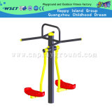 Outdoor Fitness Equipment Gym Machine on Stock (HD-12001)