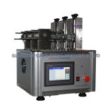 Small Order Accepted Stainless Steel Pull Line Switch Life Testing Machine
