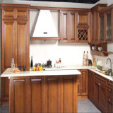 2016 Welbom Old Style Kitchen Cabinet