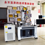 Hot Sale Fiber Laser Welding Machine Price for Cup Inner Tank