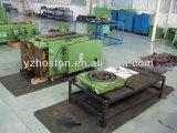Gear Hob Cutter Machine (Y3150E, YB3180, YM3180H)