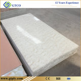 3.2mm PVC Marble Sheet for Decoration