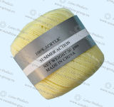 Trade Assurance Cheap Color Yarn Crochet