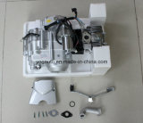 Yog Motorcycle Parts Motorcycle Engine Complete C100 Dy100 100cc
