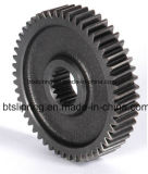 Precise CNC Machining/CNC Machined Gear Chinese ISO Factory