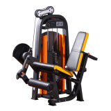 Hammer Strength Machine Gym Equipment Fitness for Leg Extension (SMD-1002)
