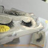 Wholesale Price Eyelash Extension Cosmetics False Eyelash