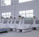 Super Performance Paddle Boat at Wholesale Price