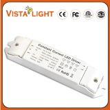 Light Waterproof Power Supply Constant Current LED Driver