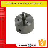 Stainless Steel Metal Truck Parts