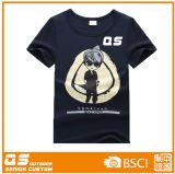 Kids Boy Fashion T-Shirt for Children Wear